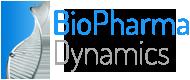 BioPharma Dynamics