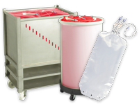 BioprocessBags