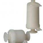 lifeassure-pda-filter-capsules