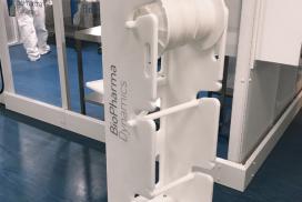 tube-spool-stand